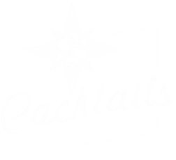 Cocktails-icon.png
