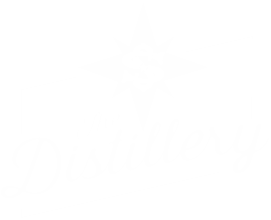 theDistillery-icon.png
