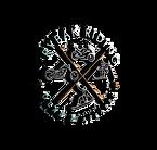 Rybak Riding Gear Logo.png