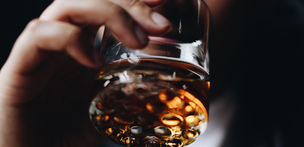 whiskey_t20_knl26K.comp (image).png