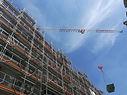 Le rapport Girometti-Leclercq propose des surfaces minimales pour séjours et chambres