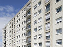 En outre-mer, 8.100 logements sociaux ont été construits ou réhabilités en 2020
