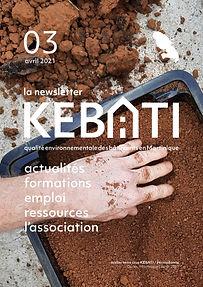 Newsletter_KEBATI-03.jpg