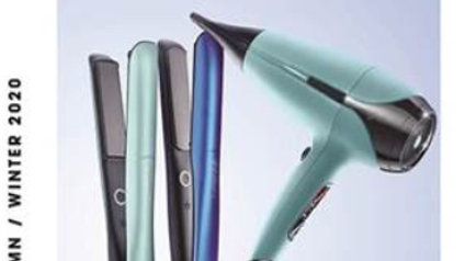 Ghd straighteners and dryers