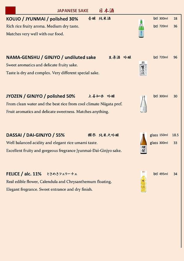 KINTARO COLLAROY LOCKDOWN MENU 5-sake-page-001.jpg