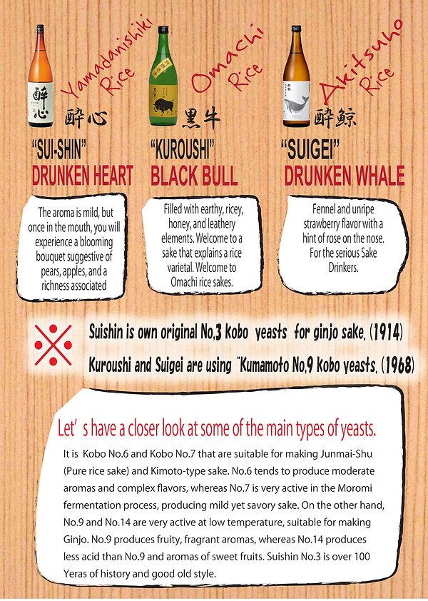 Kintaro 利酒シート 吟醸のみ-1.jpg