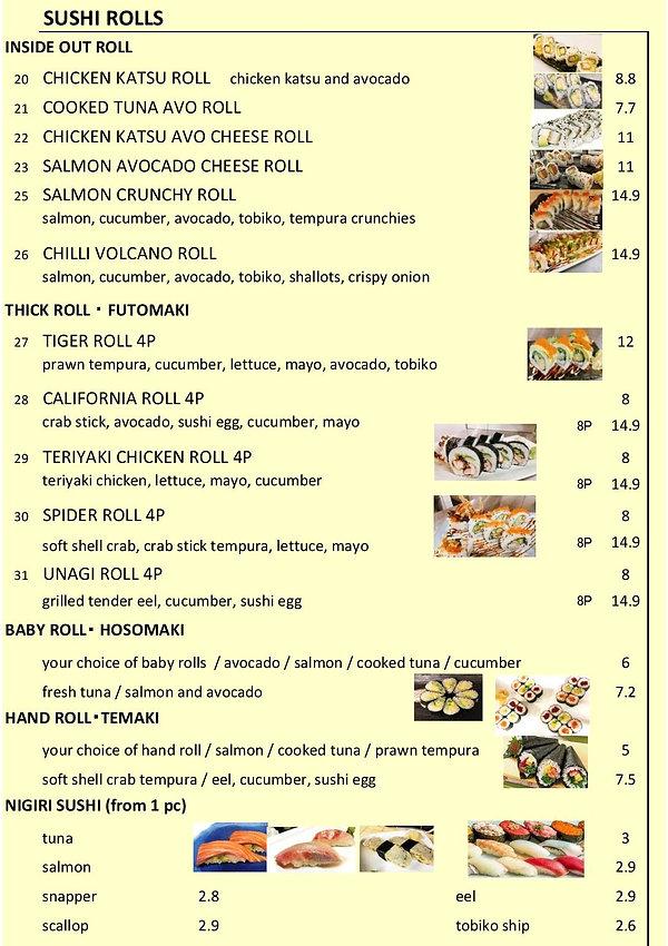 KINTARO COLLAROY LOCKDOWN MENU 5-sushi-page-001.jpg