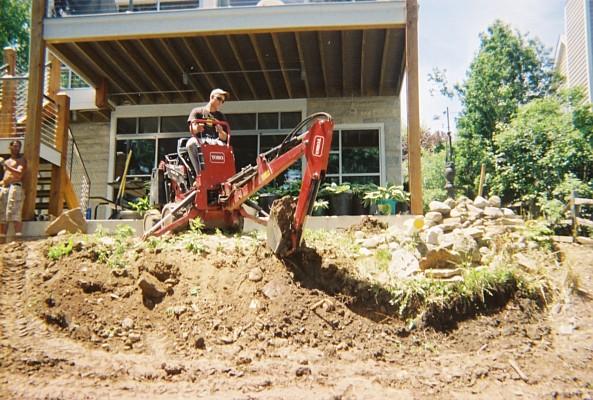 grading_excavating13