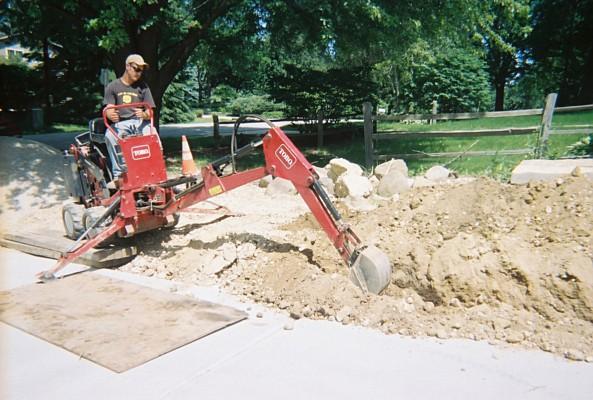 grading_excavating19