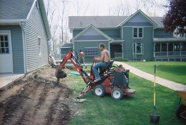 landscaping20