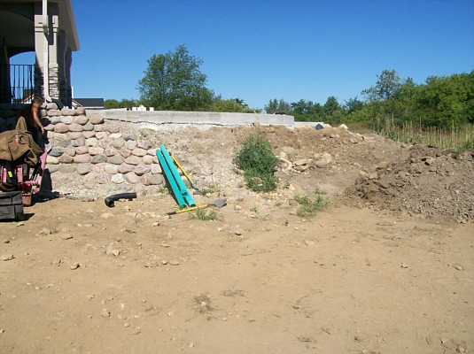 grading_excavating03