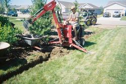 grading_excavating15