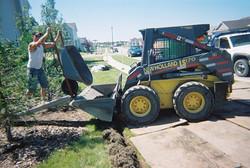 grading_excavating17