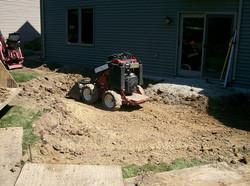 grading_excavating11