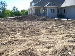 grading_excavating01