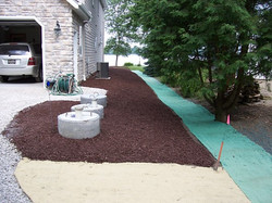 landscaping09