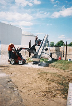 grading_excavating25