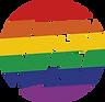 CW_Logo_Rainbow.png