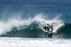 surf-3148111_1920