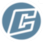 CW_Logo_Icon_solid_negativ_Pantone.png