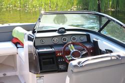 boat-1505679_1920