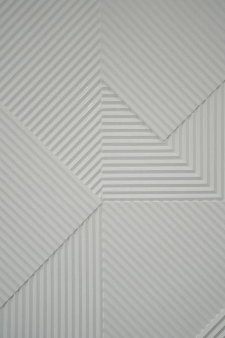 pexels-tima-miroshnichenko-6474345.jpg