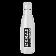 Bottle_D.B.A.D_Visual_21032020.png