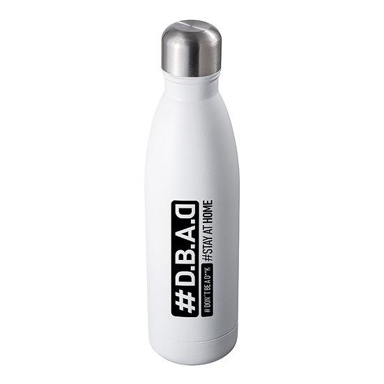 D.B.A.D. Drinking Bottle