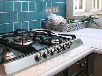 5 dicas para limpar sua cozinha
