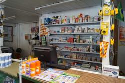 Fachina's Agro Medicamentos