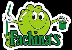 Fachinas Fachinas Fachinas Fachinas