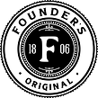 Founders coin converted.png