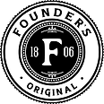 Founder's Original Premium Cocktails