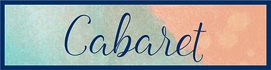 FOM-Cabaret-button.png