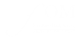FOM-logo-white-2.png