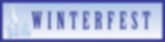 FOM-Winterfest-Button.png