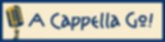 FOM-acappellago-button.png