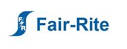 Fair-Rite.png