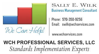 large business card - better quality.jpg