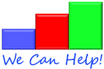 WCH Logo w info_edited.png
