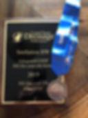 sen award.jpg