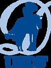 usdf logo.png