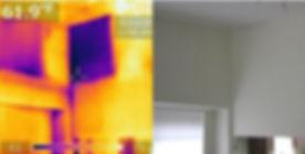 Infrared 1.jpg