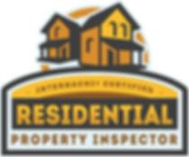 Internachi Certified Residential Propert