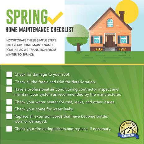 Spring - Home Inspection.jpg