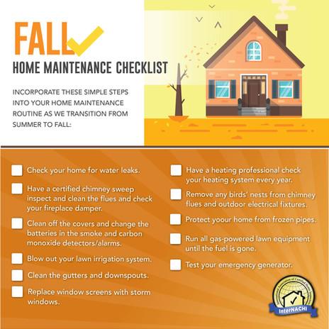 Fall - Home Inspection.jpg