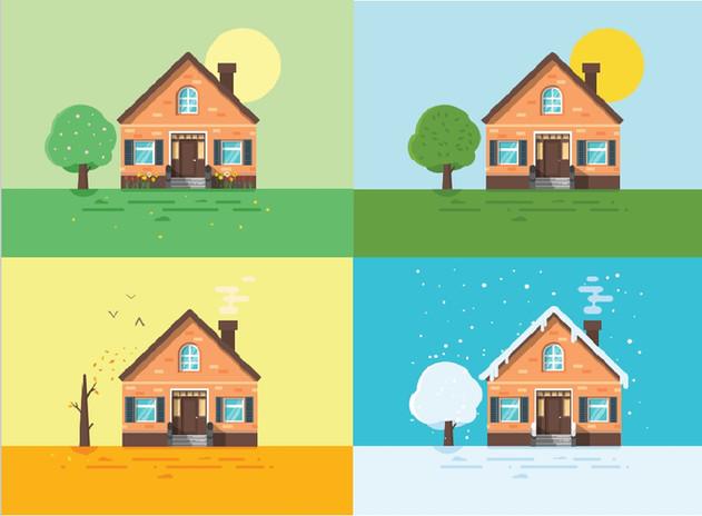 THE SEASONAL HOME INSPECTION.jpg