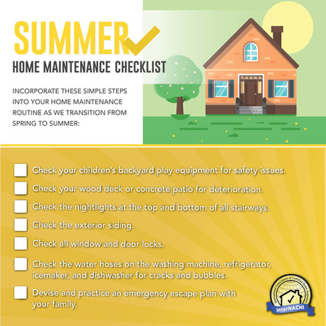 Summer - Home Inspection.jpg