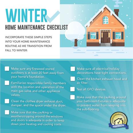 Winter - Home Inspection.jpg