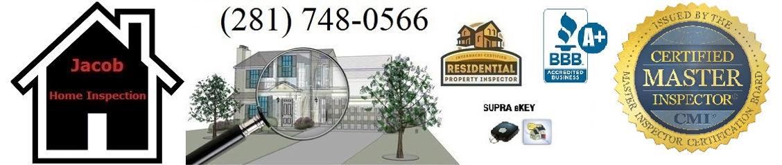 residential property inspector BBB.jpg